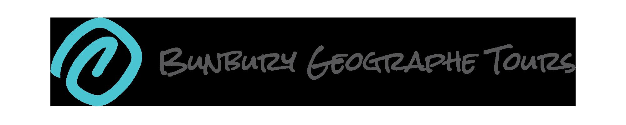 Bunbury Geographe Tours